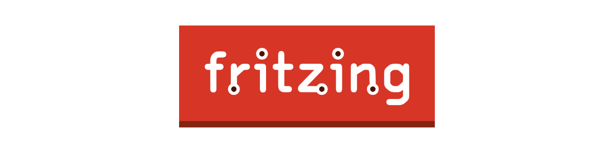 Logo of the Friting software